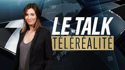 Talk : Les stars du sport