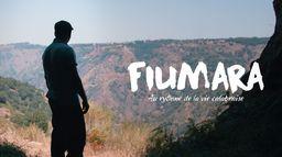 Fiumara, au rythme de la vie calabraise