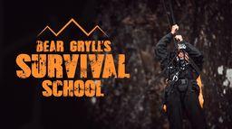 Bear gryll s survival...