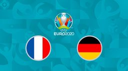 France / Allemagne