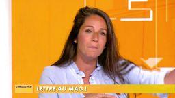 Clap de fin pour Le Mag par Léa Lando