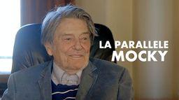 Cinéma de notre temps : Jean-Pierre Mocky - Ép 1