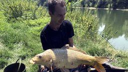 En descendant la Garonne, de la source à l'embouchure
