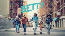 Betty - S2