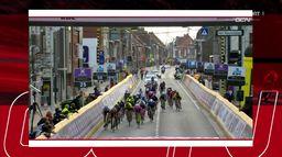 Cycling Show