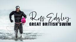 Ross edgley great bri...