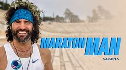 Maraton man series 5