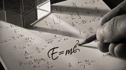 L'énigme quantique d'Einstein