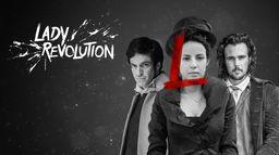 Lady Révolution