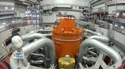 Quels sont les atouts des réacteurs nucléaires de 4ème génération ?