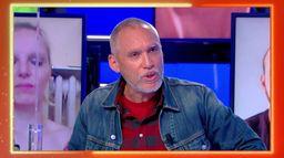 Laurent Jacqua, ancien détenu, revient sur ses nombreuses évasions de prison