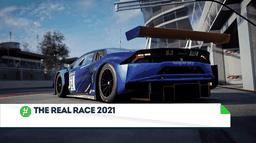 Game One eSport