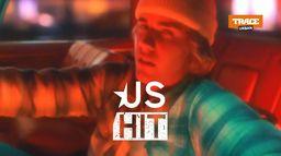 US HITS - Ép 6