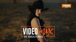 TRACE VIDEO MIX - Ép 375