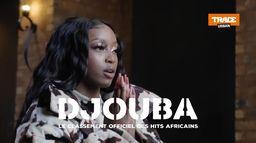 DJOUBA - Ép 5