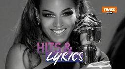 Hit and Lyrics - Ép 7