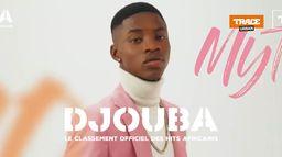 DJOUBA - Ép 6