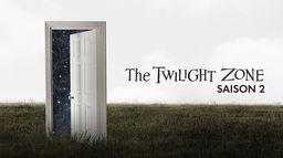 The Twilight Zone : la quatrième dimension - Saison 2
