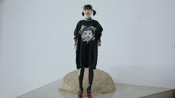 Fashion Film - Kidill