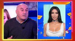 Braquage de Kim Kardashian à Paris : le braqueur revient sur le déroulement des faits dans TPMP !