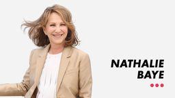 Nathalie Baye