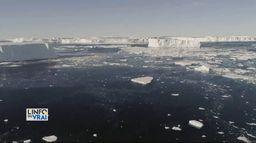 Réchauffement climatique : une montée des eaux dangereuse ?