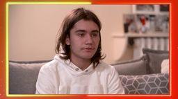 Le jeune Yuriy revient sur son agression à Paris