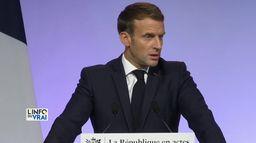 Quels seront les thèmes importants pour les Français aux élections présidentielles ?