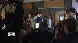 Le PS remporte 8 régions aux élections régionales