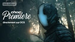 Choc Premiere