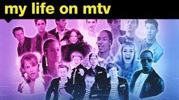 My Life on MTV - Katy Perry & Nick