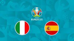 Italie / Espagne