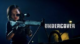 Undercover, Punch and Gun