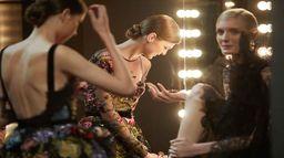 Fashion Film - Elie Saab