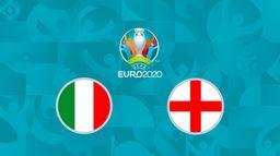 Italie / Angleterre