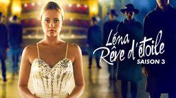 Léna, rêve d'étoile