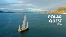 Polar Quest 2018