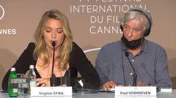 La quotidienne de Cannes