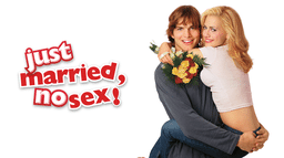 Just married, no sex !