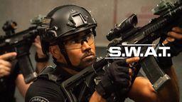 S.W.A.T. - S3 - Ép 3