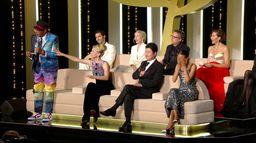 Spike Lee à deux doigts d'annoncer la Palme d'Or par erreur ! - Cannes 2021