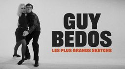 Guy Bedos, les meilleurs sketchs