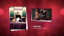 Bonus - Madame