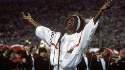 Whitney Houston : l'histoire secrète de ses tubes