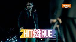 HIT 2 RUE
