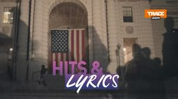 Hit and Lyrics
