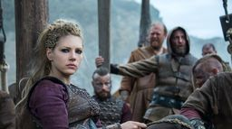 Vikings - Saison 6