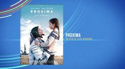 Bonus - Proxima