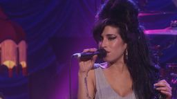 Classic Albums : Amy Winehouse : Back to Black