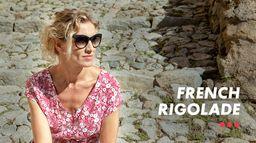 French rigolade